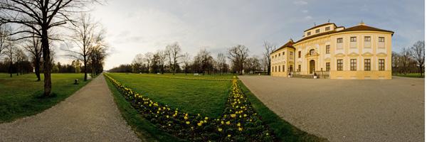 Schleissheim1