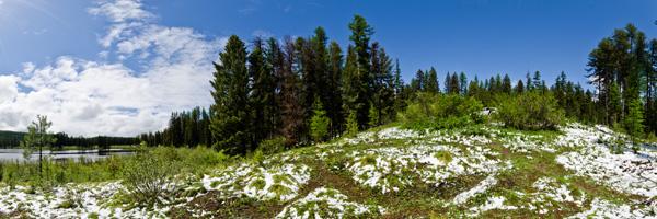 Summit_Lake